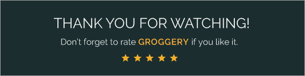 Groggery - Responsive Bar, Restaurant and Cafe WordPress Theme - 5